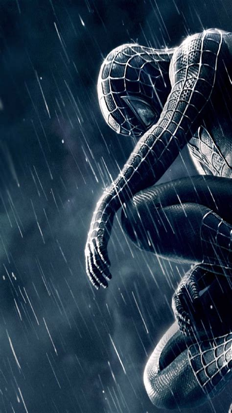 Lock Screen Wallpaper Venom by Spider 3 Wallpapers 64 Images