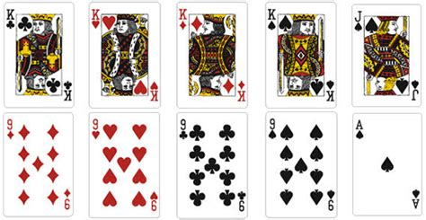 vector playing cards deck images adobe