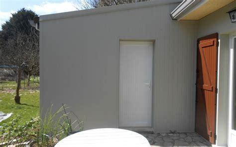 isolation maison par exterieur 28 images tarif isolation par l exterieur en fibre de bois