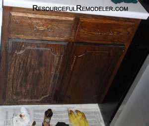 how to clean wood kitchen cabinets with murphys how to clean maple cabinets tcworks org