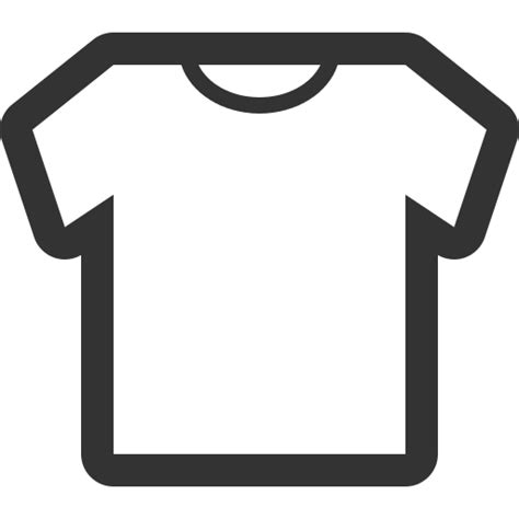 shirt order form template word  text
