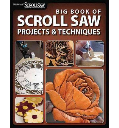 big book  scroll  woodworking    projects