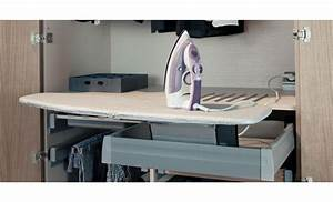 Planche à Repasser Murale : planche a repasser pour tiroir 4b0 cuisinesr ngementsbains ~ Premium-room.com Idées de Décoration