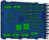 Wiring Diagram Volkswagen Passat B7   En