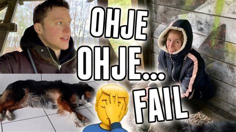Alltag Mit Hund Und Sehr Interessante Neuigkeiten! Vlog