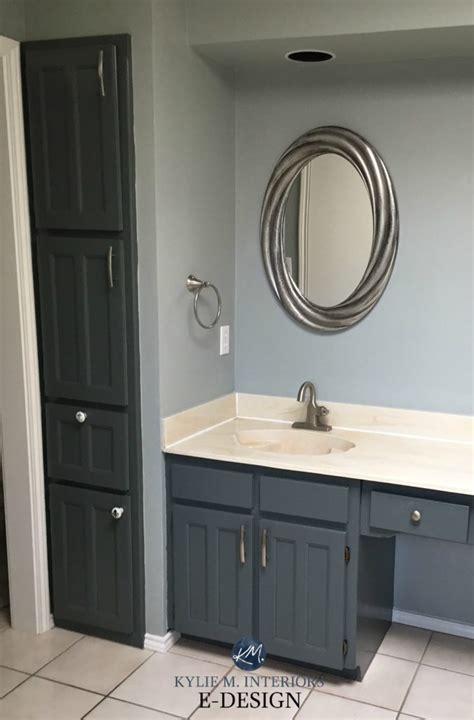 almond color toilet e design an almond bathroom gets a fresh paint colour