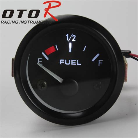Led Auto Instrument Len by Buy Universal Auto Led Air Fuel Ratio Car Motor