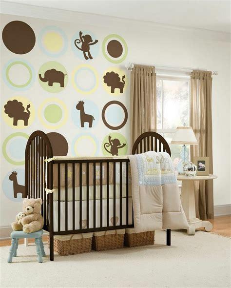 jeux de fille d馗oration de chambre décoration chambre bébé fille 99 idées photos et astuces