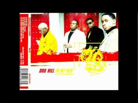 dru hill in my bed 2620 bedroom mix youtube