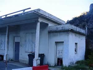 Garage Des Vallées : vieux garages et vieilles stations services ~ Gottalentnigeria.com Avis de Voitures