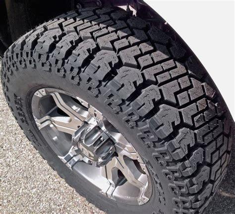 types  truck tires autonation drive automotive blog