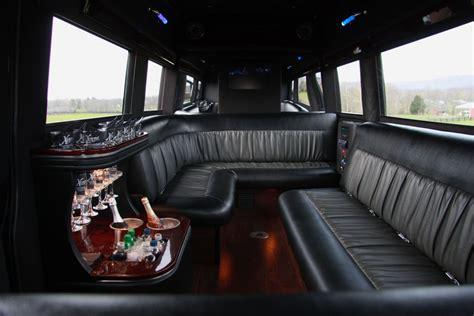 limo rentals bozeman rent  limo mt limousine rental