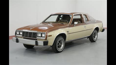 Allow us to reintroduce you to the magic of moviegoing. 1982 AMC CONCORD - YouTube
