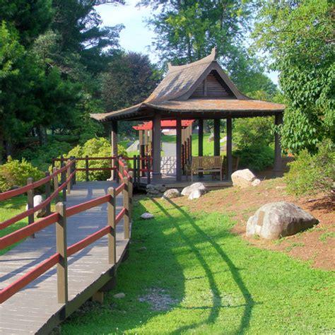 memorials monuments stanley park westfield ma