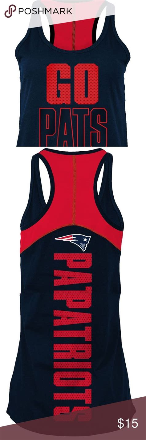 patriots colors football 25 best ideas about new patriots colors on