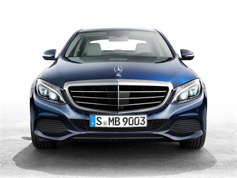Car Price by 2015 Mercedes C Class Sedan Review Msrp Mpg