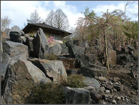 Japanischer Garten Regensburg by Japanischer Garten Im Fr 252 Hling Foto Bild Jahreszeiten