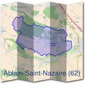 Carte Grise Prefecture Grenoble : prefecture saint nazaire carte grise horaire ~ Medecine-chirurgie-esthetiques.com Avis de Voitures