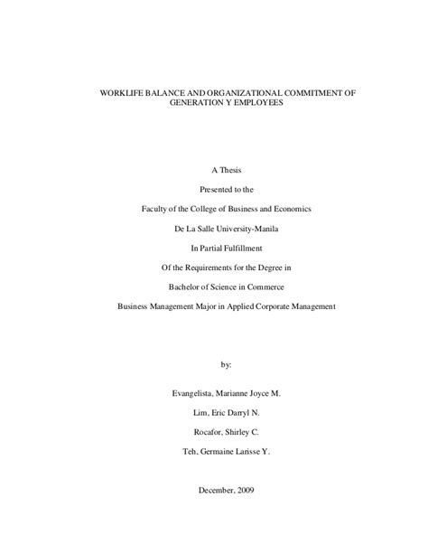 Resume Script For Business Administration by 100 Bachelor Business Administration Thesis Professional Customer Service Manager