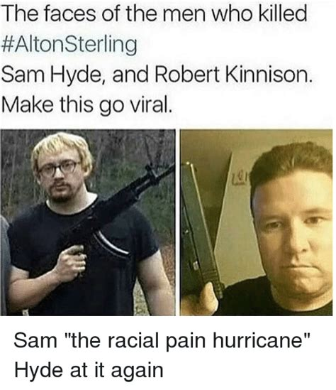 Sam Hyde Memes - 294 funny hurricane memes of 2016 on sizzle funny jokes