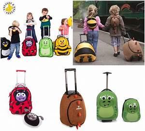Cadeau Noel Original : id es cadeaux de noel pour enfants en voyage voyages et ~ Melissatoandfro.com Idées de Décoration