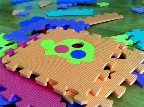tappeti per bambine giochi bambini tappeti puzzle blogmamma it