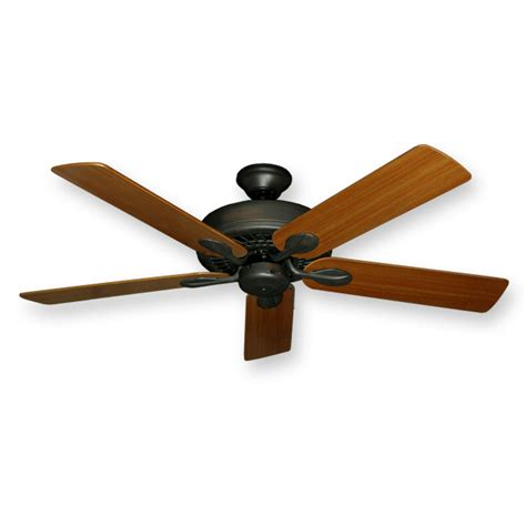 ceiling fan with multiple lights ceiling fan design meridian finish options rustic ceiling