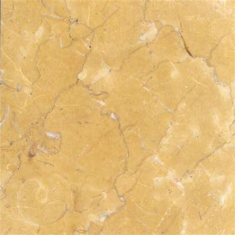 Cerma Valencia Marble texture   Image 7797 on CadNav