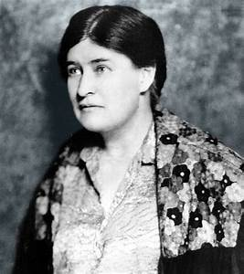 2 February (1925): Willa Cather to President Tomáš Masaryk ...