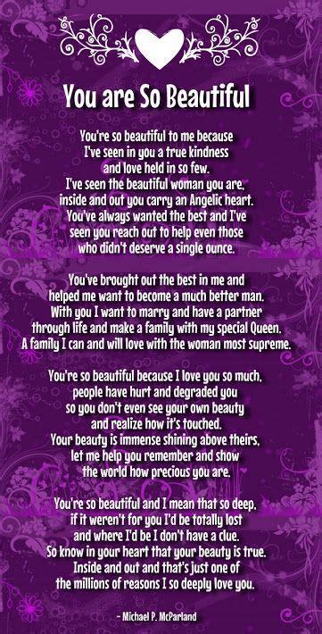 beautiful poems love poem   long love