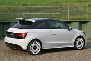 Audi A1 Quattro Prix : audi a1 quattro 307 ch gr ce abt ~ Gottalentnigeria.com Avis de Voitures