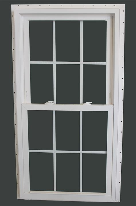 construction windows specialty wholesale supply