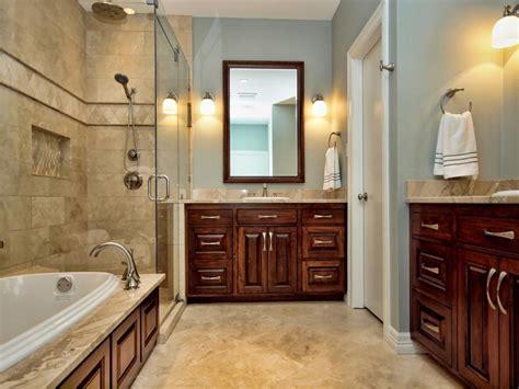 bathroom remodeling ky bathroom remodeling ky bathroom vanities with