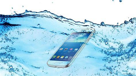 mon t 233 l 233 phone est 233 dans l eau que dois je faire instructif