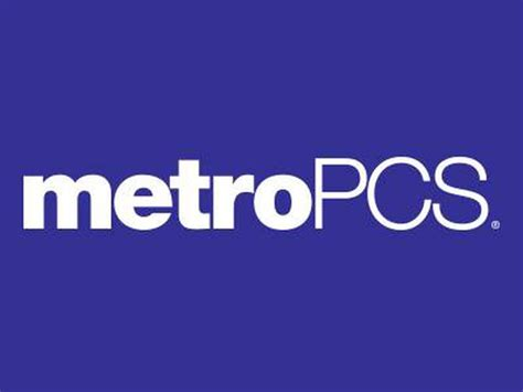 MetroPCS targets Sprint customers with hefty discounts ...