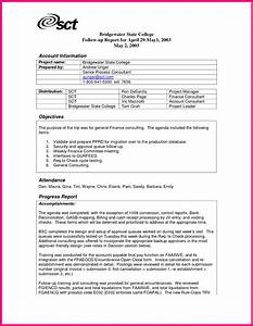 Business trip report template goseqh business visit report template luxury business trip report template friedricerecipe Images