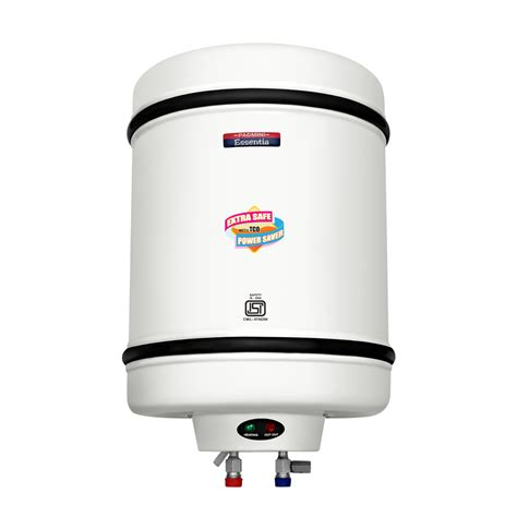 electric water heater premium