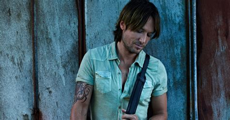 Alice Cooper, Keith Urban, Kings Of Leon Scheduled To