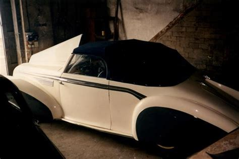 restauration siege voiture restauration de voiture anciennes bâche 16 vergeau