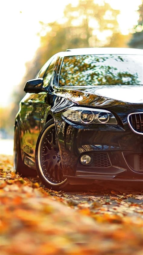 bmw car hd iphone wallpaper iphone wallpapers