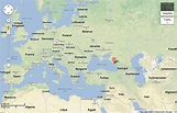 Sochi map | Sochi russia map | Sochi Russia | #11 Free HD ...