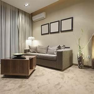 Schlafzimmer Gestalten Feng Shui : bringen sie harmonie ins interieur mit diesen tipps nach feng shui ~ Markanthonyermac.com Haus und Dekorationen