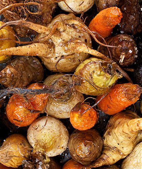 cuisiner choux de bruxelles frais les légumes racines pois féculents anciens dans les