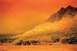 usa hawaje oahu wyspa quot zagubionych quot podróże