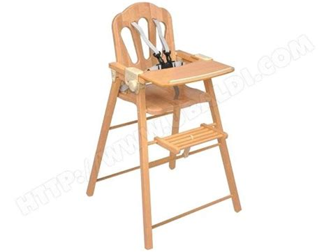 chaise haute ateliers t4 chaise haute ultra pliante pas cher ubaldi