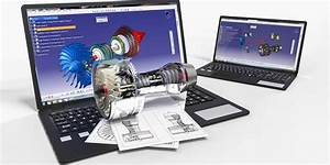 10 Best Free 3d Cad Software Download For Windows