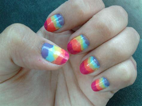 Art, Colors, Nail, Nail Art, Nail Polish