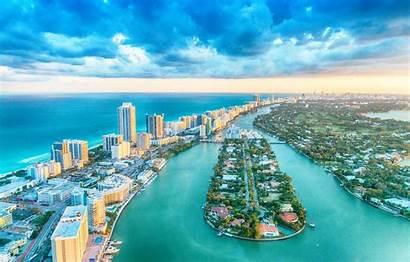 Miami Economizar Saiba Viagem Sua Como Rentcars