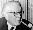 Jean Piaget « Changes in Child Psychology