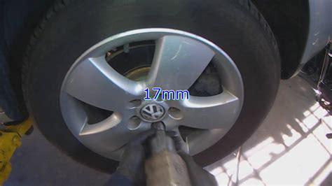 Bew Tdi Timing Belt Water Pump Removal Youtube